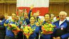 ECLW Round 1: Reigning champions to host Metz