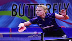 Mixed Doubles Event introduced into Under 21 European Championships