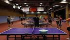 2020 Summer School of China Table Tennis College