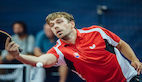 Slovakia's SK Vydrany through to fourth round by narrowest of margin