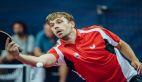 Slovakia's SK Vydrany through to fourth round by narrowest of margin