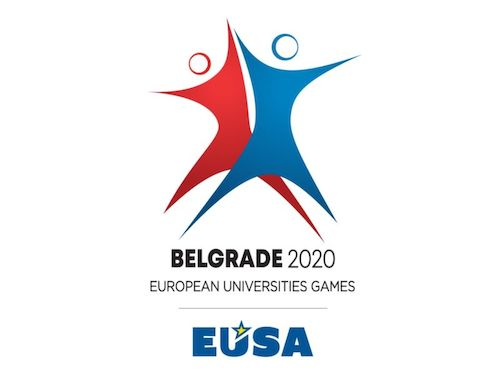 Top European Events May 2020.Ettu Org Registration For The European Universities Games