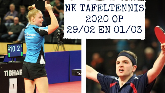 Zwolle will host Dutch Championships 9th time in the row