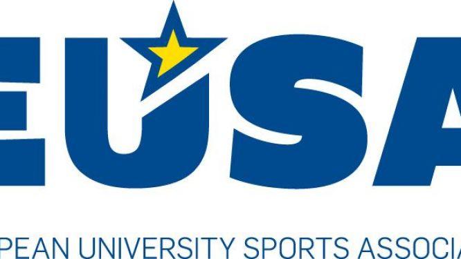 European Universities Games 2020 Postponed