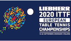ETTU and PZTS are optimistic that the Liebherr 2020 European Table Tennis Championships will be staged this September in Warsaw