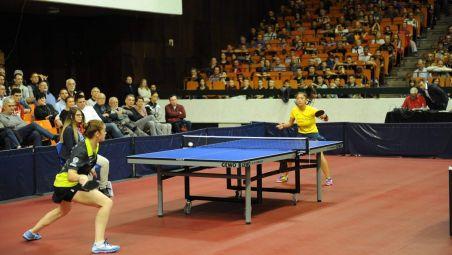 Novi Sad and Varaždin to host Europe Cup women and men