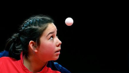 Young talents start new chapter at inaugural WTT Youth Series in Portugal