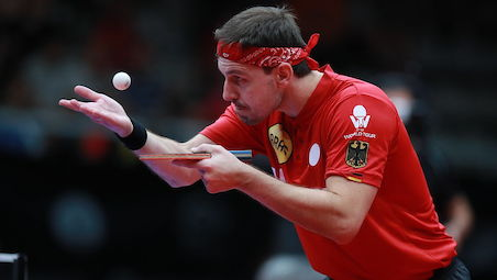 BOLL lead the list of four former European champions in Warsaw
