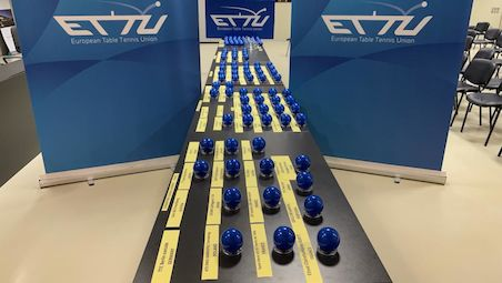European Club Competitions draw today start 1200 CEST