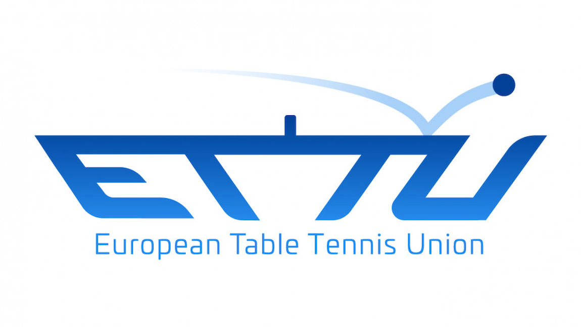 ETTU ACC - EXTENDED DEADLINE FOR ENTRIES AND COVID PROTOCOL AMENDED