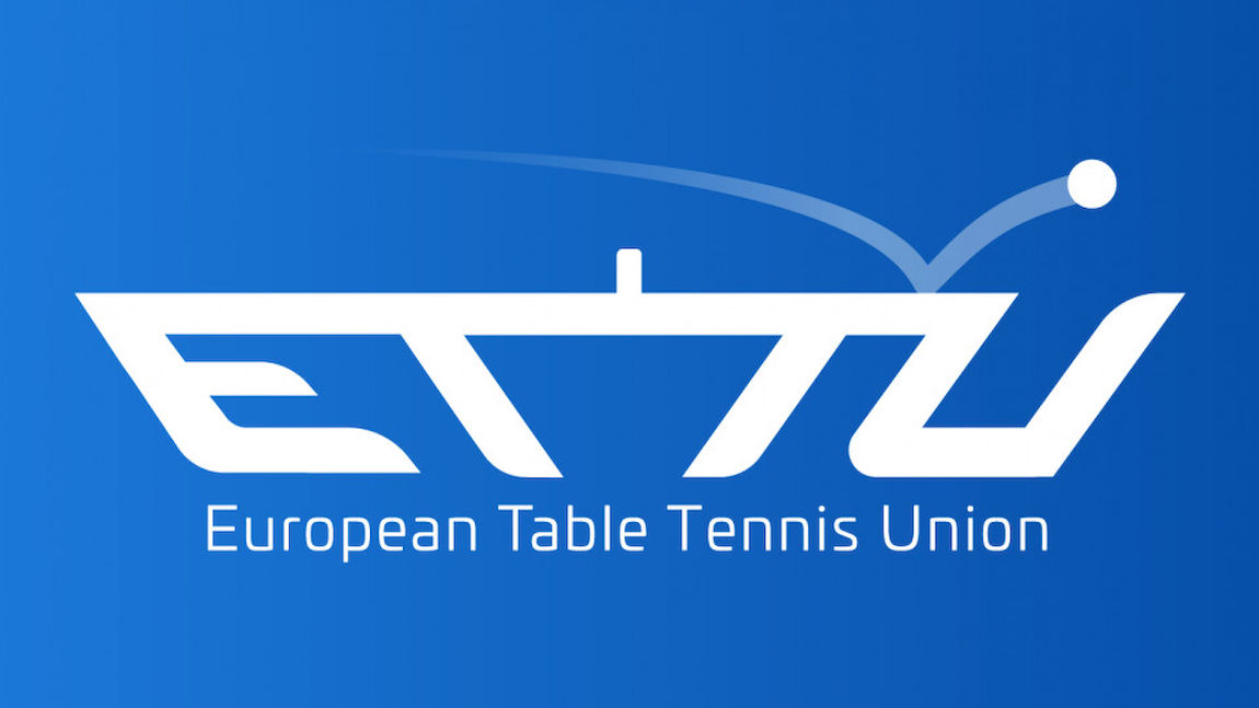 The draw for the European Club Competition men live tonight at 9 PM CET