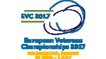 2017 STIGA European Veterans Championships