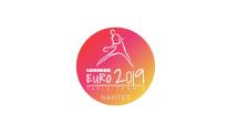 LIEBHERR 2019 ITTF- European Table Tennis Championships